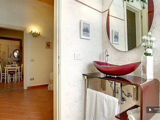 Excellent 2 bedroom House in Florence  (FC9182)
