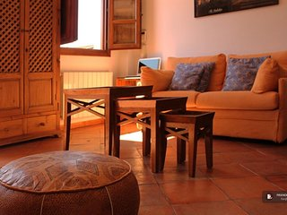 Excellent 2 bedroom House in Granada