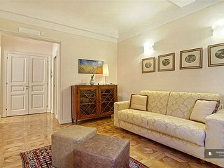 Magnificent 2 bedroom House in Firenze