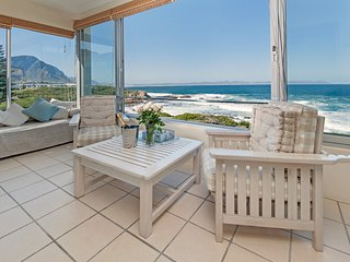 Bayview Hermanus