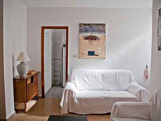 Apartamento en La rambla