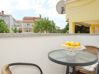 Croatia long term rental in Istria, Pjescana Uvala