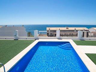 2 bedroom Apartment in Capnegret, Valencia, Spain : ref 5628588