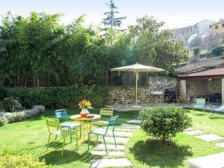 2 bedroom Apartment in Dolcedo, Liguria, Italy - 5610582