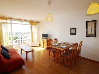 0066-GRAN RESERVA Apartamento cerca de la playa
