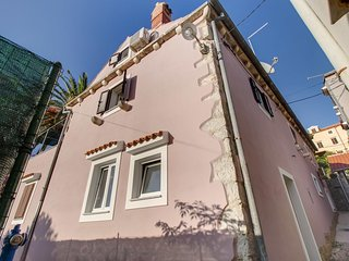 One bedroom apartment Mali Losinj (Losinj) (A-11880-b)