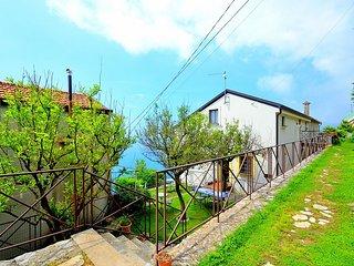 Villa Almerina