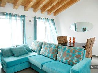 Lovely 3 bedroom Apartment in Sevilla