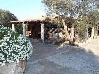 Marg Gradicci Country Residence