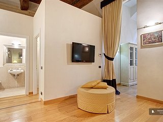 Lovely 2 bedroom Apartment in Florencia (FC1707)