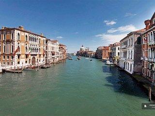 Magnificent 1 bedroom Apartment in Venice  (FC8590)
