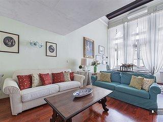 Magnificent 3 bedroom Apartment in Venice  (FC2065)