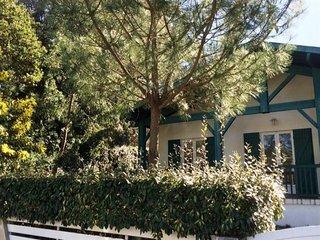 Charmante Villa entièrement rénovée
