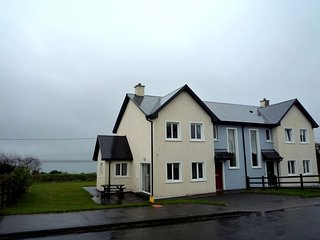 Glor Na Farraige, Holiday Home, Rental, Valentia Island, Co.Kerry‎