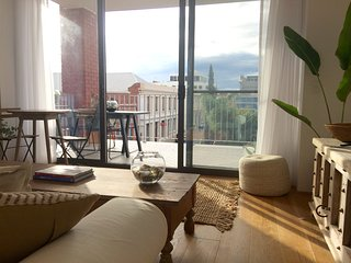 Pakenham West End Apartment