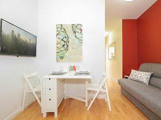 East Village: Amazing New 2 Bedroom