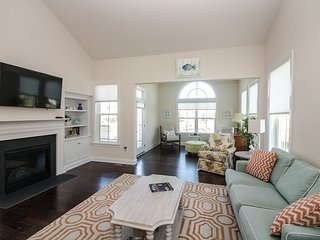 38770 Oyster Catcher Drive