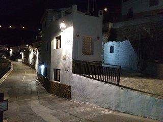 CASA EL ALMACEN