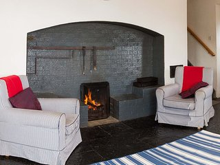 Killala Cottage - Holiday Cottages in Ireland