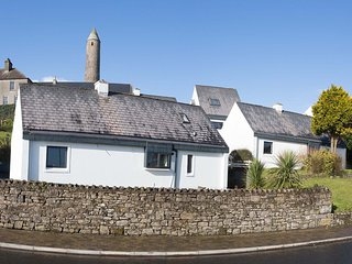 Bird View - Holiday Cottages in Ireland