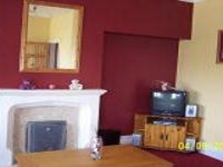 Self Catering bungalow., vacation rental in Porthcawl
