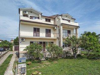 3 bedroom Apartment in Medulin, Istria, Croatia : ref 5629224