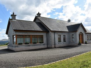 Glenshane Country House is a 5 Star self-catering accomodation in the Sperrins.