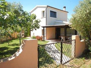 3 bedroom Villa in Porto San Paolo, Sardinia, Italy : ref 5629223