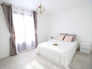 Villa provencale proche Cannes