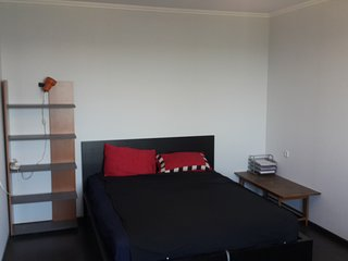 Apartament on Nagornaya