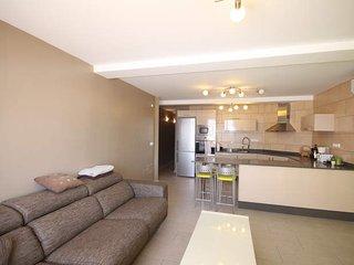 Soling 14, 2 dormitorios