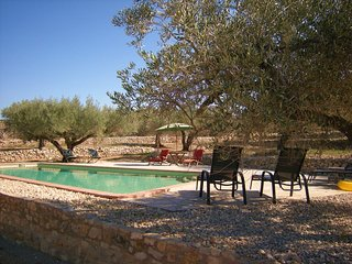 Can Drago - Large house with stunning views and large pool - Special Offer !