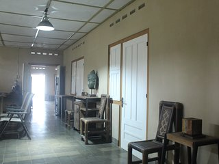 Suryo 22 Guest House