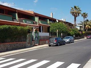 Casa Vacanza 6 Posti letto  Villasimius