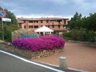 LAST MINUTE Residence 5 Posti al Bouganville di Porto Rotondo con Piscina Gratis