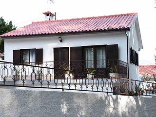 Maison de vacançes Palme-Barcelos 1