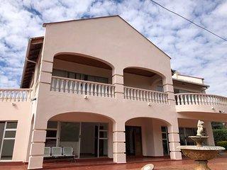 Kayse Mandara Home