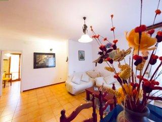 Casa vacanze a Porto Ercole