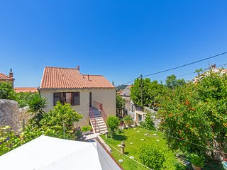 Apartment near Dubrovnik Old town
