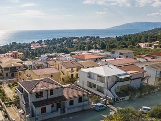2 bedroom Apartment in Cala Gonone, Sardinia, Italy : ref 5608590