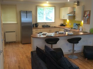 Clancy's Self catering Kirkwall