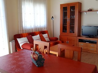 Apartament Joan