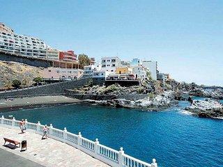 Amplio Apartamento Frente Playa