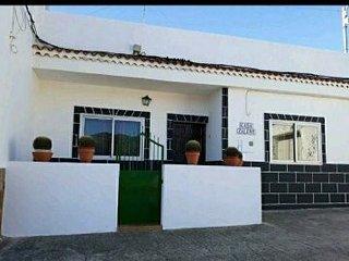 Casa Zalemy