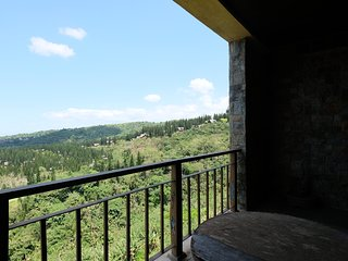 3BR at the Woodridge Place Tagaytay Highlands