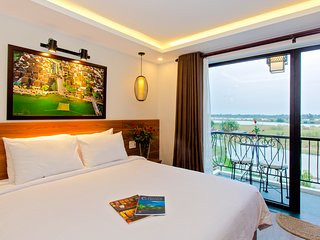 Vietnam holiday rental in Quang Nam Province, Hoi An