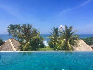 Beraban Beach Estate (5 Bedroom Villa)