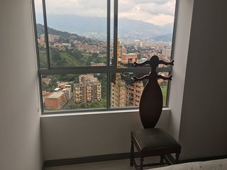 Tranquility in California 1610 Envigado
