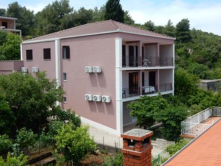 Indira Apartments A2