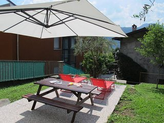 3 bedroom Apartment in Lierna, Lombardy, Italy : ref 5620710